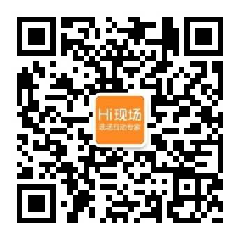 qrcode_for_gh_e7746ceb2ce3_344.jpg